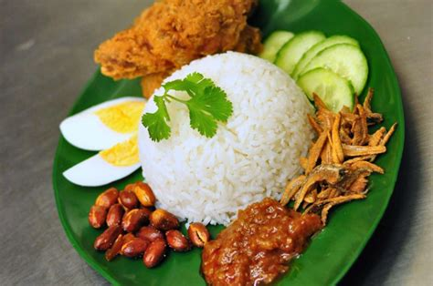 membuat english breakfast malay wsq follow food beverage safety and hygiene