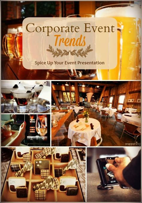themed business events 7 best event planner humor images on pinterest event