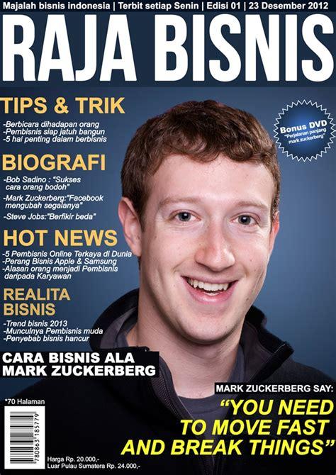 contoh cover majalah cover majalah pendidikan related keywords cover majalah