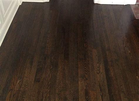 jacobean floors jacobean wood floor floor stains espresso