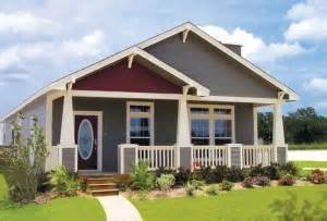 homes for ocala fl manufactured homes ocala fl