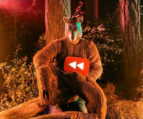 download youtube rewind 2013 mp3 youtube rewind 2013 a peek behind the curtain with portal a