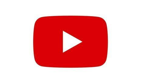 youtube lanca nesta terca feira rival  spotify  brasil