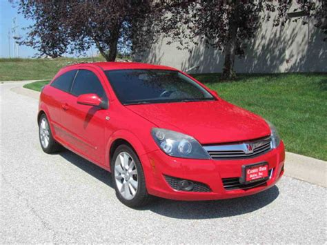 old car repair manuals 2009 saturn astra electronic toll collection 2008 saturn astra xe htcbk for sale in omaha ne