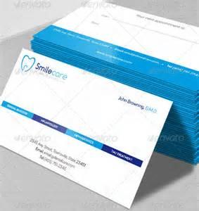 dentist business card template dentist dental clinic business card template 40 free
