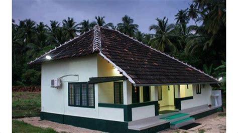 Small farmhouse design india   Homes Floor Plans