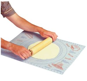 Kitchen Helper Pastry Mat Top 10 Deals For 6 11 Frugal Living Nw