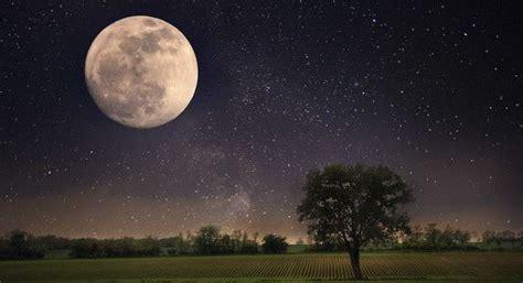 imagenes mitologicas de la luna luna llena las mejores fotos de los aficionados