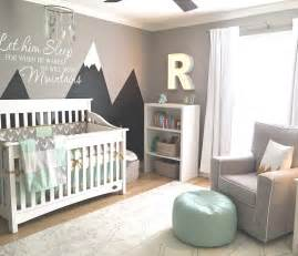 deer theme baby room rug joy studio design gallery best design