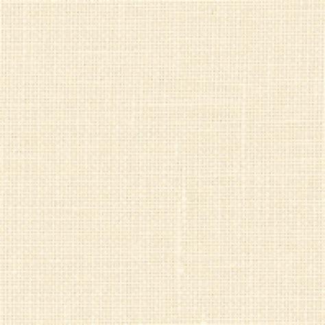 Creme Farbe by Belfast 32 Ct Farbe 222 Creme Breite 1 40 M Zweigart