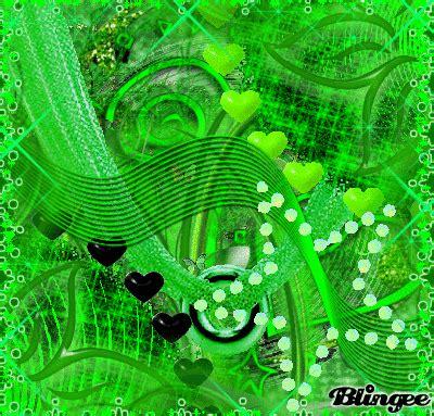 gif wallpaper creator online green bg picture 101883641 blingee com