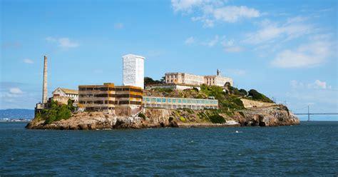 visitare alcatraz prenotazione biglietti getyourguide it