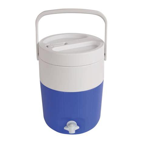 2 Gallon Beverage Cooler   Coleman