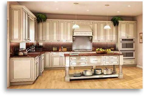 Wood Kitchen Cabinets Online by Kitchen Amazing Wood Kitchen Cabinets Design Gratis Wood