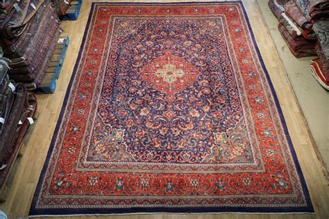 Iranian Rugs For Sale Sarouk Exquisit Cheap Rugs For Sale Rug Handmade