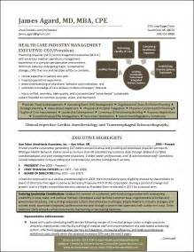 Umich Resume Builder by Resume Font Size Forbes Resume Font Size And Spacing Do