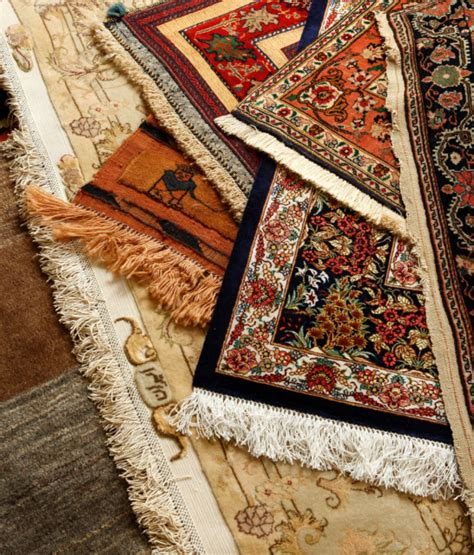 silk rug cleaning cleaning silk carpets floor matttroy