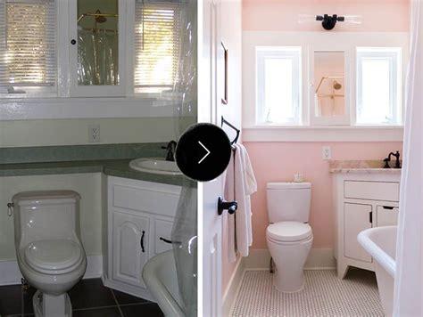 pink badezimmerideen 36 besten bad bilder auf badezimmer
