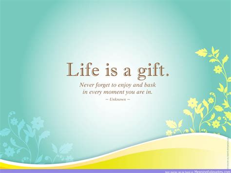 inspring quotes most popular inspirational quotes for life inspirational