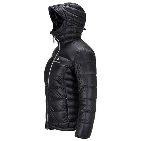 black first light jacket peak performance black light down jacket women s free uk