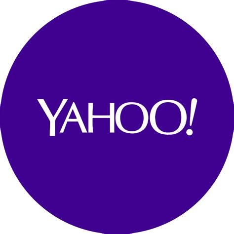 yahoo com yahoo update your yahoo business listings yext