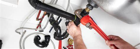 About Plumbing by Home Refinanciacion Plumbing