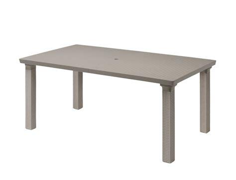 tavoli scab scab design triplo 1889 tavolo