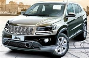 capital jeep chrysler dodge 2018 dodge reviews