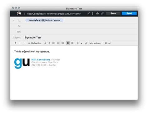 design html signature 17 best images about email signatures on pinterest