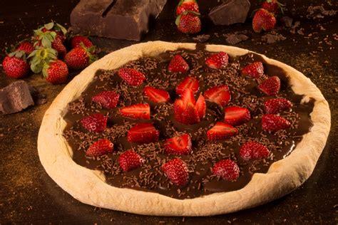 ricette cucina italiana dolci pizza dolce le ricette la cucina italiana