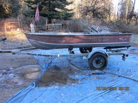 boat motor repair regina aluminum boat duncan cowichan