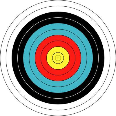 l target cible divers