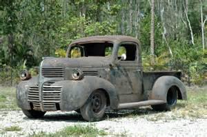 build dodge truck autos post