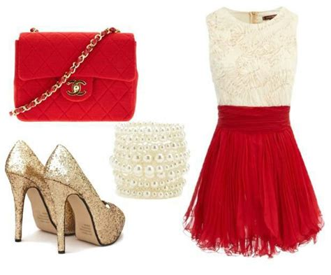 christmas dinner outfit christmas outfits pinterest
