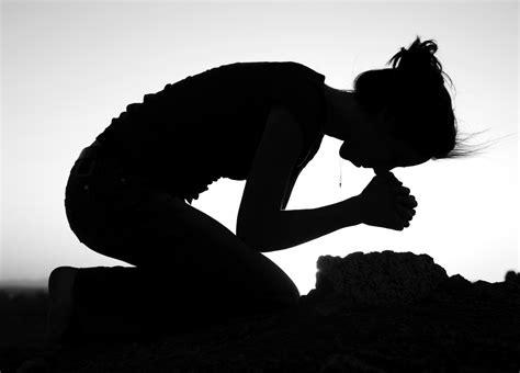 On Knees Again by Pray Pray Then Pray Again My Journey Of Faith Magazine