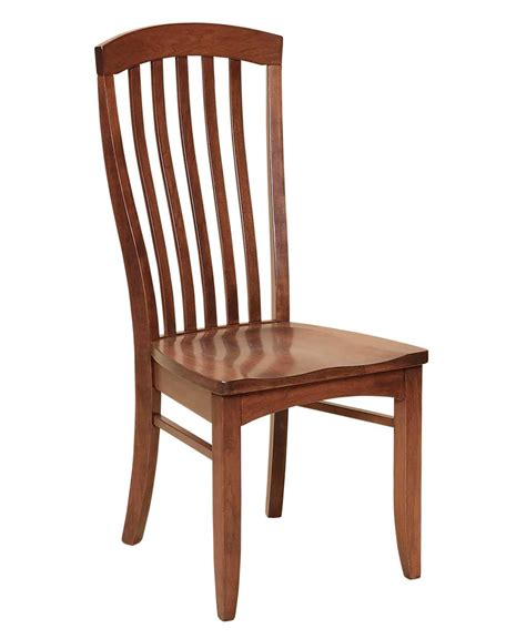 malibu dining table and chairs malibu dining chair amish direct furniture