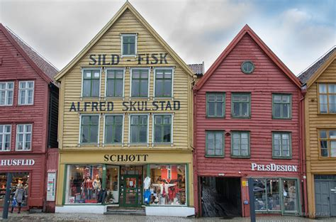 how to buy a house in norway bryggen houses bergen norway 171 urban capture travel photography