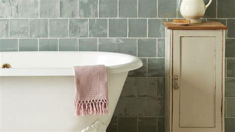 Blue Bathroom Tile Bathroom Tiles A Guide To Choosing Bathroom Tiles