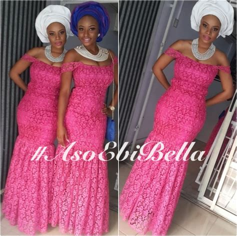 ww com asoebibella bellanaija weddings presents asoebibella vol 26
