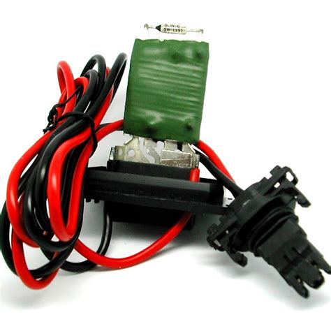 heater blower resistor keeps blowing fix your heater blower resistor problems from 163 2 99