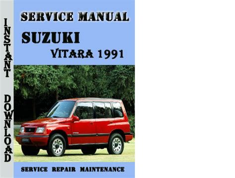 suzuki swift 1300gti 1988 service repair manual pdf manuals technical archives page 6096 of 14362 pligg