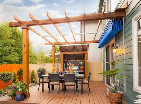 retractable awnings for pergolas 21 best images about pergola w retractable awning on