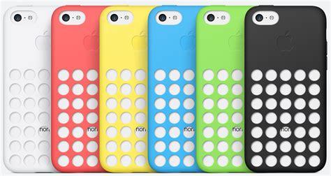 i phone 5c colors iphone 5c colors