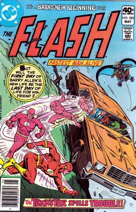 the flash dc friends golden book books flash comics and classic flash comics flash comic books