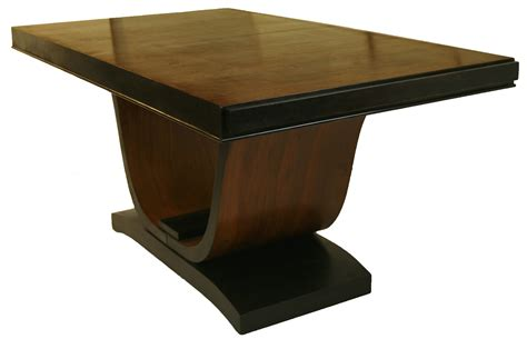 Pedestal Table Bases For Dining Rooms wood dining room table bases