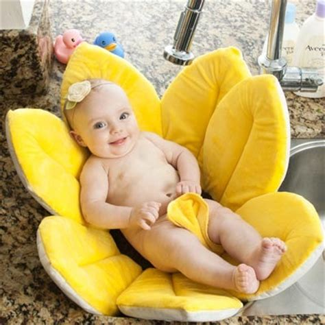blooming bathtub blooming bath baby bathtub review and giveaway closed