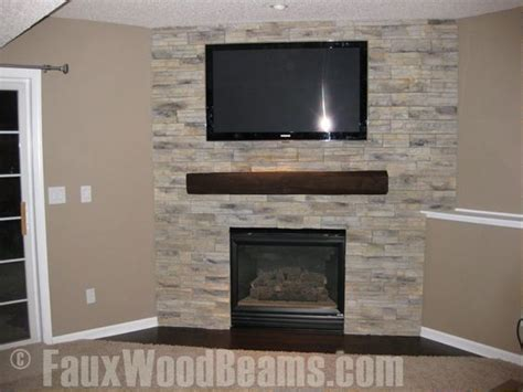 Faux Corner Fireplace Ideas by The World S Catalog Of Ideas