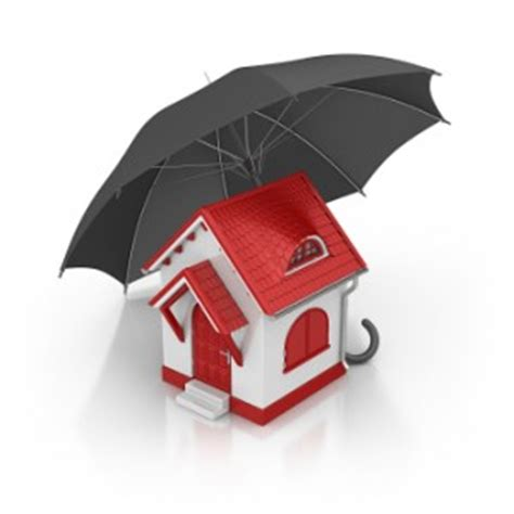 house insurance whilst renovating home insurance