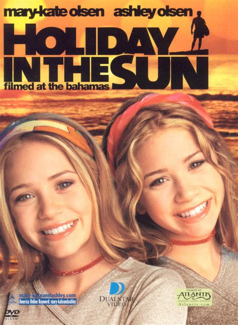 biography of film holiday holiday in the sun movie trailer reviews and more
