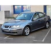 2006 Saab 9 3  User Reviews CarGurus